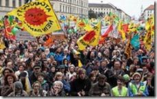 Anti-Atom-Demo