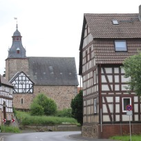 Feldtag 2016 Alsfeld-Liederbach, LLH
